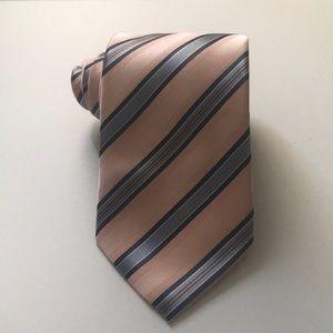 Puccini Handmade Tie